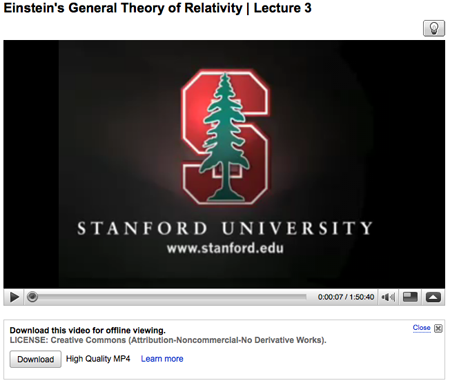 stanford-youtube-cc